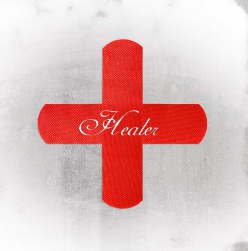 Gospel MP3 Download