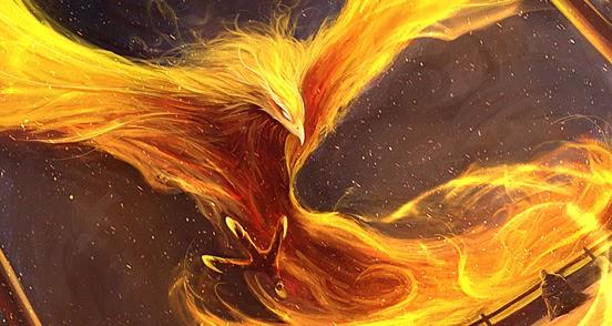 phoenix mediathek