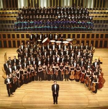O musical a m sica cl ssica ou erudita for Musica classica