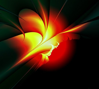 fire_abstract_id203705_size450.jpg