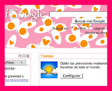 AGATHA and GOOGLE