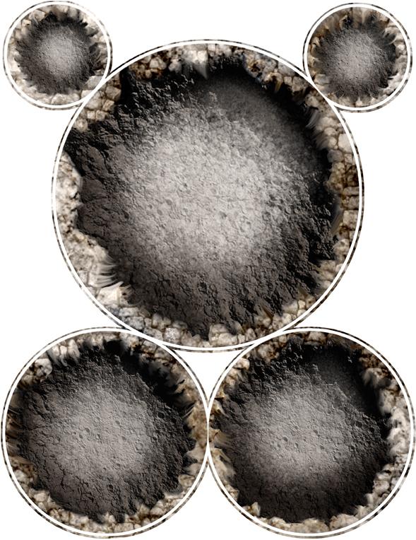 Burst_Craters.jpg