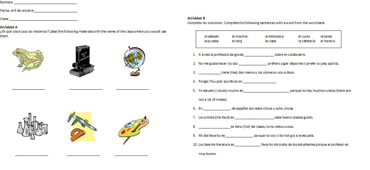 Extra credit ico review worksheets - Etp coin ico houston
