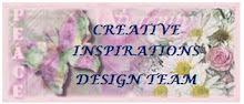 creativeinspirationschallenge