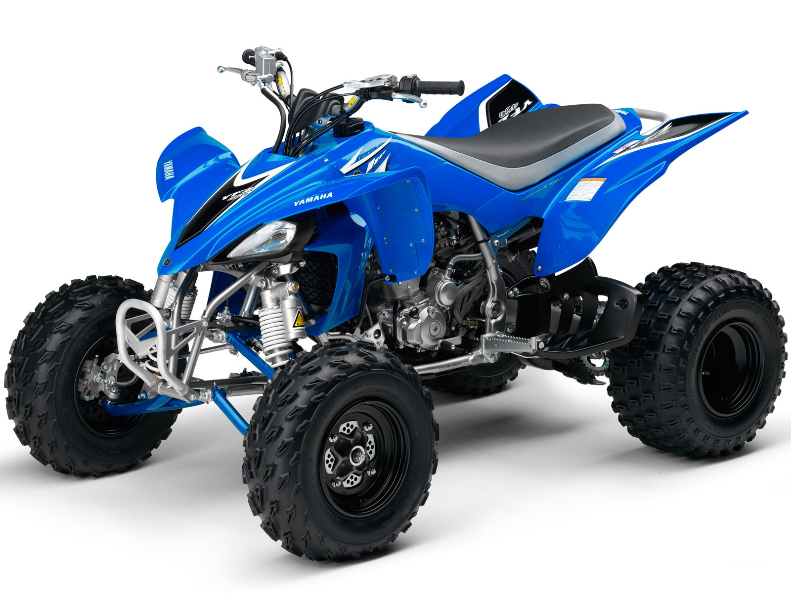 2008 Yamaha Yfz 450 Atv Pictures Specs Accident Lawyers Info Yzf Wiring Diagram