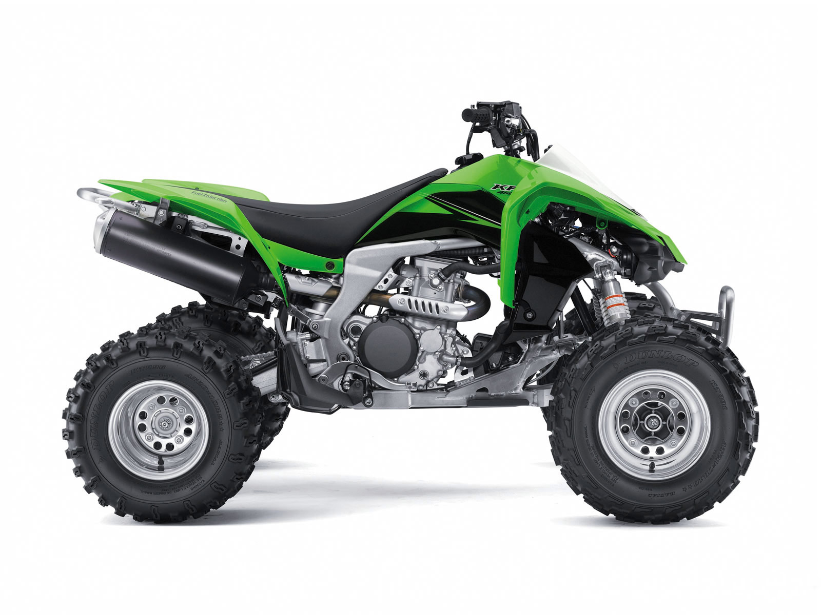 hight resolution of kawasaki accident lawyers 2010 kfx 450r pictures specs