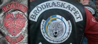 United Brotherhood Suomi