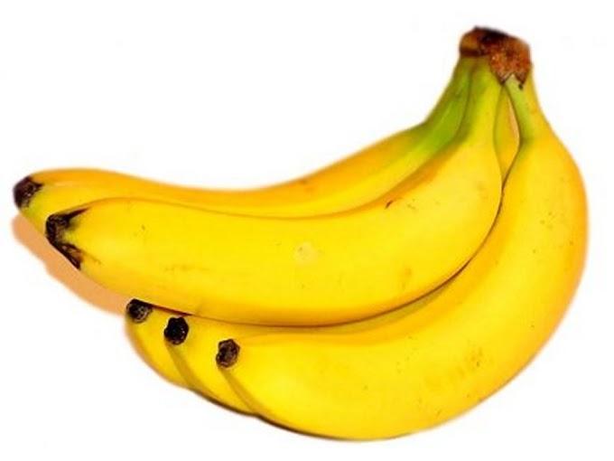 Buah-buahan Terbaik untuk Bayi