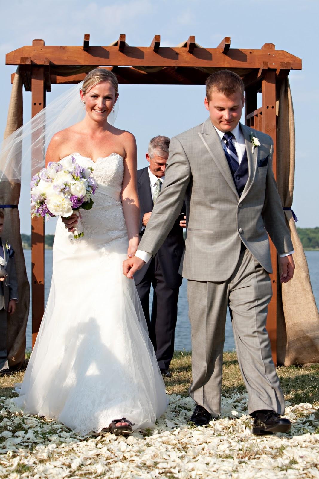 Dallas Wedding Planner | Dallas Wedding Coordinators ...
