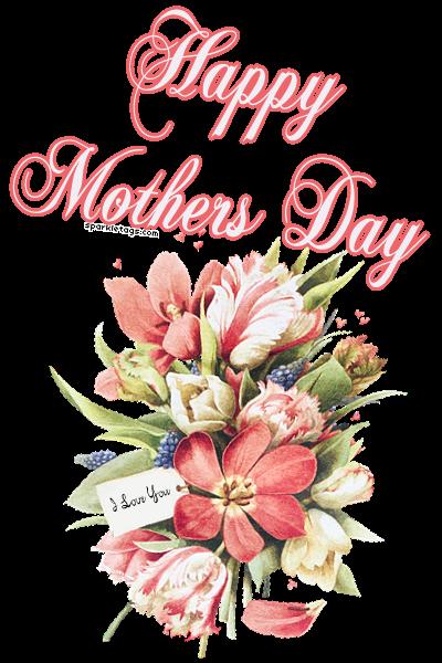 Sherri S Jubilee Happy Mother S Day Everyone