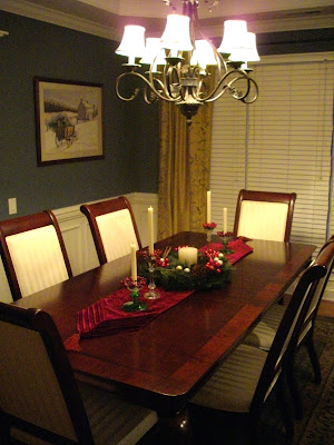Dining Room Ideas: Dining Room Table Gallery