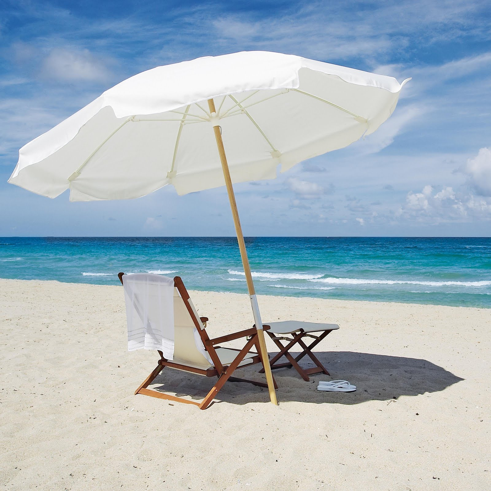 For Beach Chairs Umbrellas Online Compare Prices Read