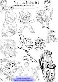 Arte Com Quiane Paps E Moldes De Artesanato Desenho Para