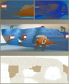 DIGITAL PRIMITIVE: Z-A STUDIO/ GUY ZUCKER – (DESIGN PRACTICE) on digital butterfly, digital map art, blue technology world, weather radar of the world, cartography of the world, digital global map, thematic maps of the world, atlas of the world, digital world background, internet of the world, wallpaper of the world, digital map usa, destination of the world,