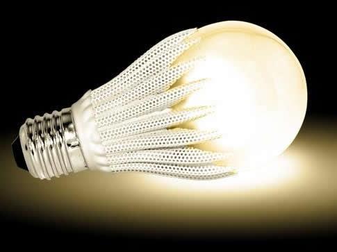 https://3.bp.blogspot.com/_LsgiXbY3N-M/ShjMTtiWH-I/AAAAAAAAEx0/XhiU1Td1kEA/w1200-h630-p-k-no-nu/geobulb-led-light-bulb-warm.jpg