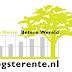 Hoogsterente.nl: Banken duperen loyale spaarders