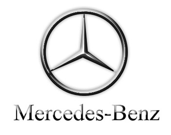 Mercedes India: Symbol of Royalty