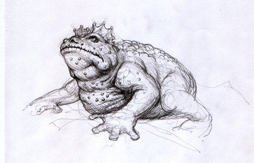 [frog_king.jpg]