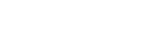 Ethan Meleg - Nature Photography Blog