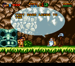 source: snes-classics.blogspot.com