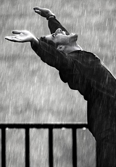 انفاس المطر rain21.jpg