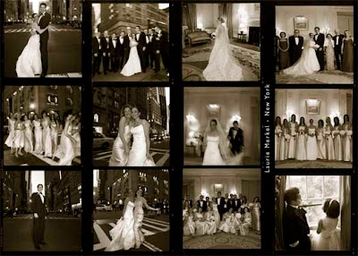 olivier Lalin,weddings,photography, Paris, New York City
