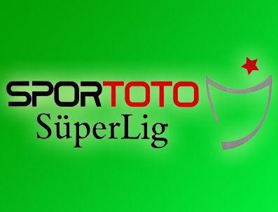 """Bafi Geym: """"Spor Toto Süper Lig"""" Artık Başladı"""