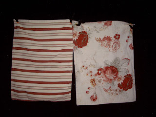 Discontinued Waverly Patterns Browse Patterns