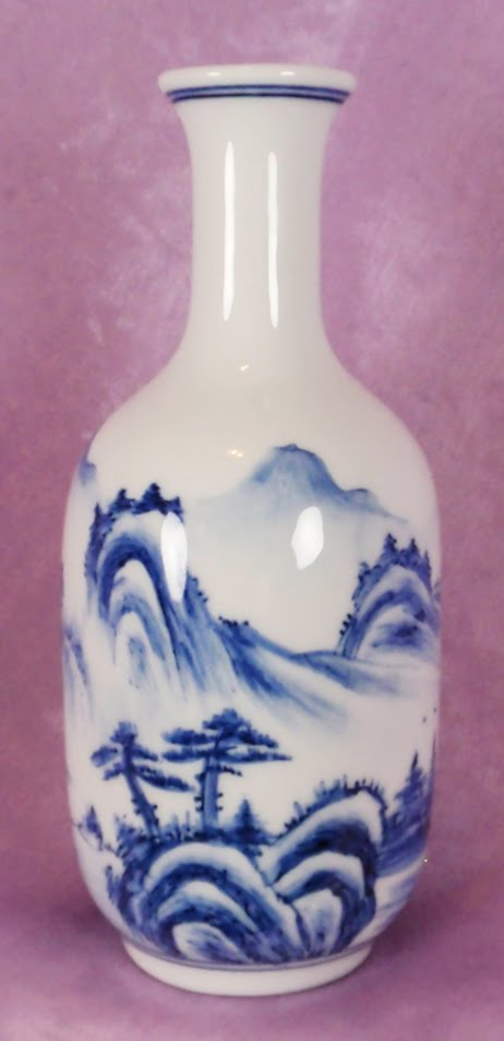 Abuzz Antiques And Collectibles Japanese Amp Chinese Porcelain