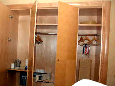 kamar perakitan bom 1808 stop dreaming start action
