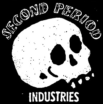 Second Period Industries