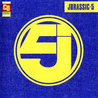 http://3.bp.blogspot.com/_LyGAS5wcFuM/SoWdUck-SrI/AAAAAAAAAzk/MvcmKdDTdYE/s320/Jurassic+5+-+1998+-+Jurassic+5+LP+%5BFront%5D.jpg