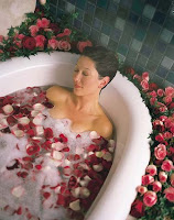 hot tubs spas, portable spa
