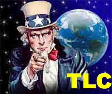 Examen:Tratado De Libre Comercio
