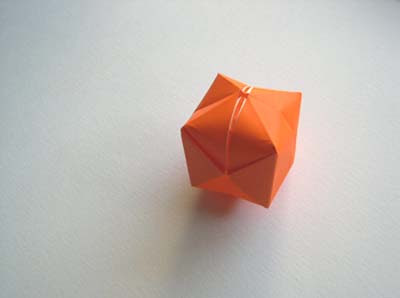 Cool Amazing Arts: 14 Amazingly Easy and Fun Origami Tutorials - photo#5