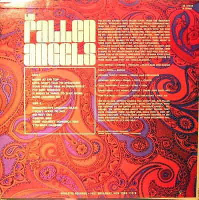 the_Fallen_Angels,Bryant,1968,psychedelic-rocknroll,roulette,back