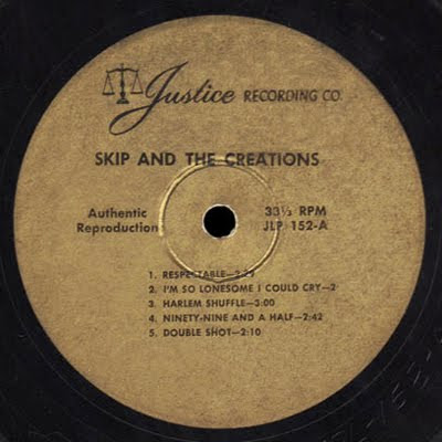 skip_and_the_creations,mobam,psychedelic-rocknroll,justice_records,label