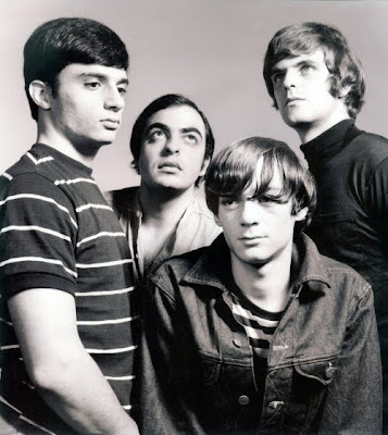 the_remains,1966,psychedelic-rocknroll,boston,garage,beatles,Barry, Tashian,Vern,Miller,Billy,Briggs,damiani,capitol, session,epiphone