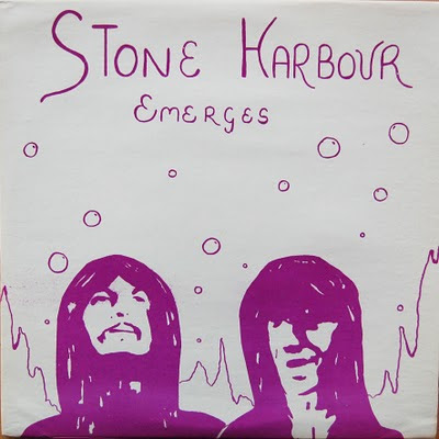 stone_harbour,emerges,psychedelic-rocknroll,1974,front