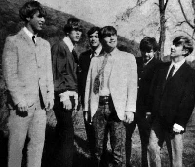 fugitives,on_the_run_with,psychedelic-rocknroll,1966,justice,garage