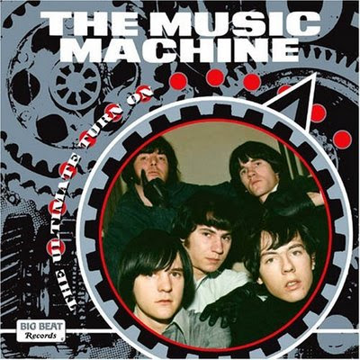 the_Music_Machine,the_Ultimate_Turn_On,1966,sean_bonniwell,garage,punk,vox,talk_talk,psychedelic-rocknroll,BRIAN_ROSS,mono,olsen,millennium,front