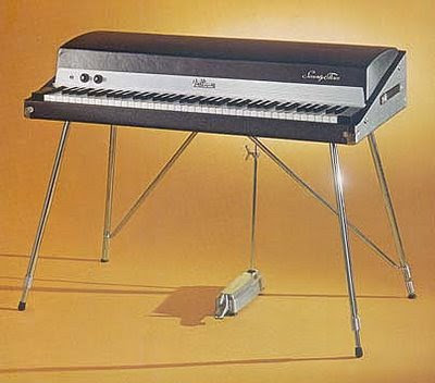 fender_rhodes,organ,vox,hammond_b3,farfisa_compact,psychedelic-rocknroll,suitcase