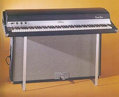 cheap amp for fender rhodes harmony central. Black Bedroom Furniture Sets. Home Design Ideas