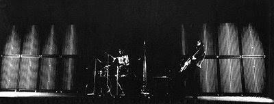 randy_holden,population_II,blue_cheer,psychedelic-rocknroll,guitar,amplifier,sunn,other_half,kak