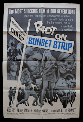 Riot_On_Sunset_Strip,domenic_priore,trip,arthur_lee,bryan_maclean,hollywood,1965_1966,love,byrds,doors,turtles,ciro,whiskey,pop,psychedelic-rocknroll,garage,art,laurel,standells,music_machine,morrison,dylan,corman