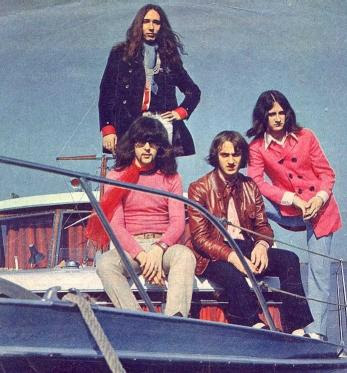 the_outsiders,cq,1968,psychedelic-rocknroll,WALLY_TAX,RONNIE_SPLINTER,BUZZ,AMSTERDAM,NEDERBEAT,POLYDOR