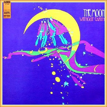 The_Moon,moon,1968,without_earth,psychedelic-rocknroll,The_beach_boys,imperial,Matthew_moore,marks