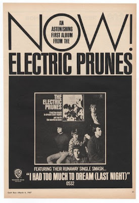 electric_prunes,i_had_too_much_a_dream_last_night,garage,psychedelic-rocknroll,hassinger,tucker,fuzz,vox,wah_wah,underground,Tulin,lowe,williams,weakley,nuggets
