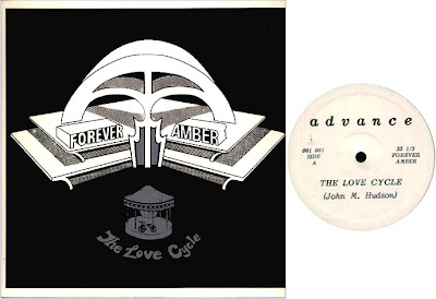 Forever_Amber,the_love_cycle,psychedelic-rocknroll,british,1969,zombies,left_banke,John_Hudson,label