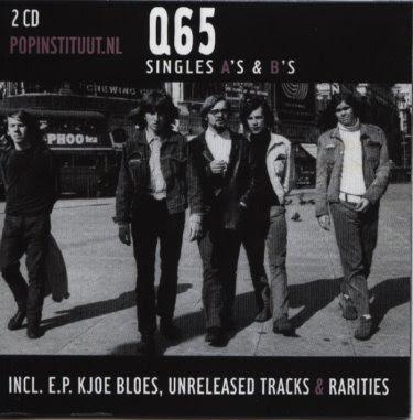 q65,singles,revolution,revival,afghanistan,psychedelic-rocknroll,Nuyens,outsiders,nederbiet,motions,golden_earrings,wally_tax,splinter,beek,front